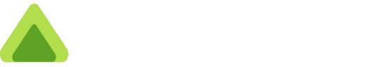 logo_default_light