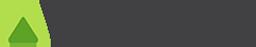 upbook-logo